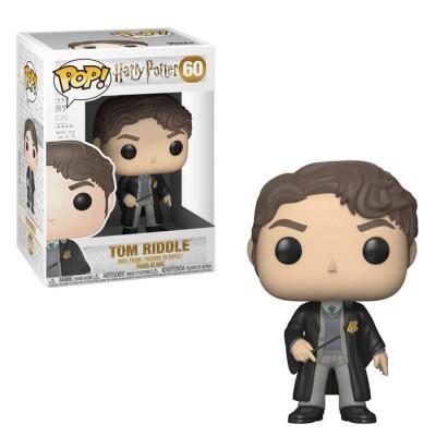 Funko POP! Harry Potter Tom Riddle #60