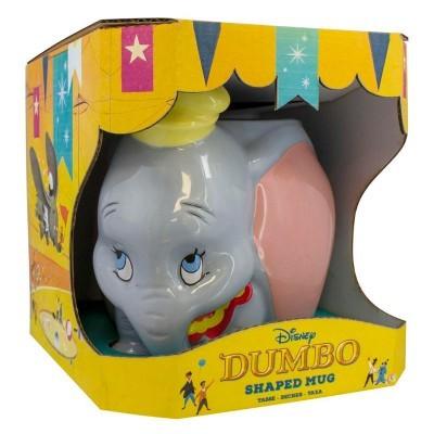 Mug Disney Dumbo