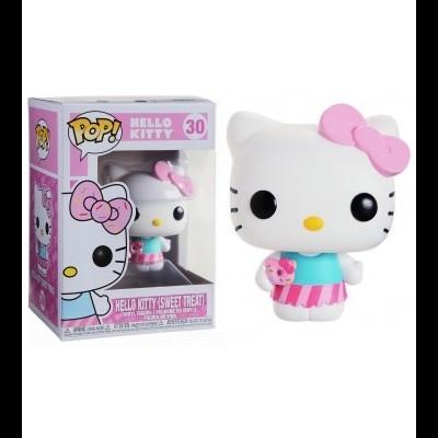 Funko POP! Hello Kitty Sweet Treat #30