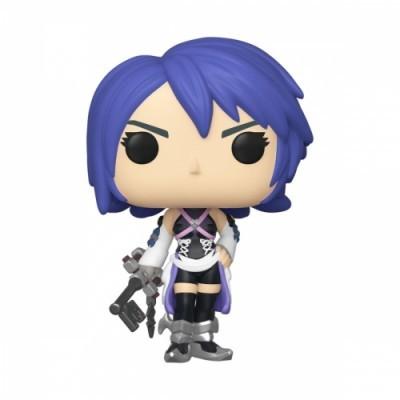 Funko! Pop Disney Kingdom Hearts III Aqua Serie 2