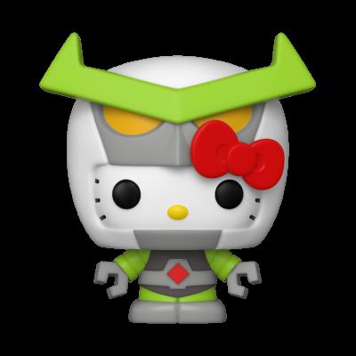 Funko POP! Hello Kitty Kaiju (Space) #42