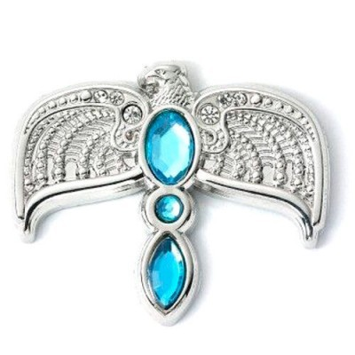 Pin Rowena Ravenclaw Diadem Harry Potter