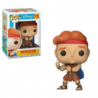 Funko! Pop Disney Hercules