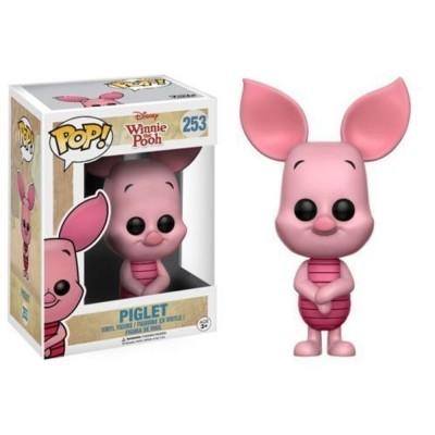 Funko! Pop Disney Piglet