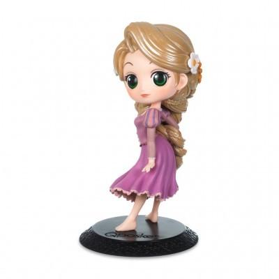 Figura Rapunzel Q Posket A 14cm