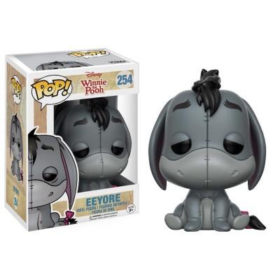 Funko! Pop Disney Winnie The Pooh Eeyore