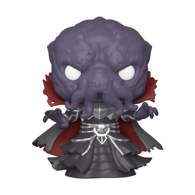 Funko! Pop Games Dungeons & Dragons Mind Flayer #573