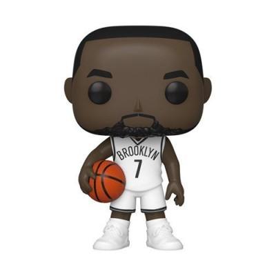 Funko! Pop Basketball Brooklyn Kevin Durant #63