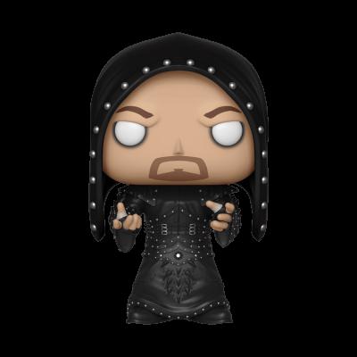 Funko! Pop WWE Undertaker #69