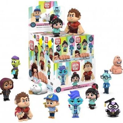 Funko POP! Mystery Mini Figures Blind Box Disney Ralph Breaks The Internet