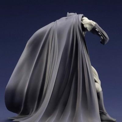 Figura DC Comics ARTFX+ PVC Statue 1/10 Batman (Batman: Hush) 16 cm Kotobukiya