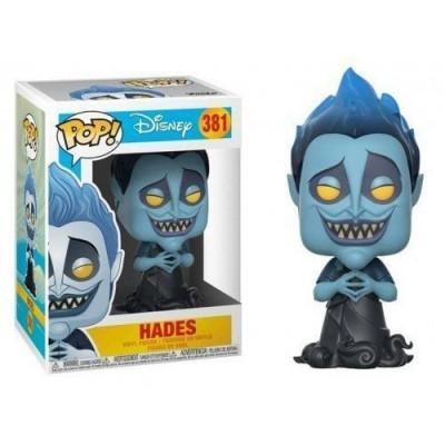 Funko! Pop Disney Hercules Hades