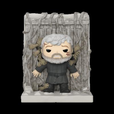 Funko Pop Game of Thrones Hodor Holding The Door #88