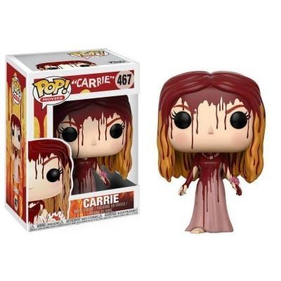 Funko! Pop Carrie