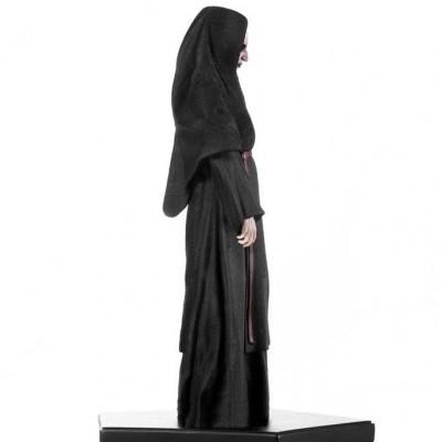 The Nun Art Scale Statue 1/10 The Nun 19 cm Iron Studios