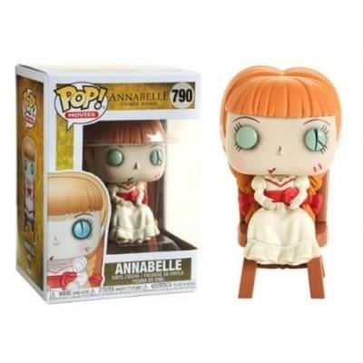 Funko! Pop Annabelle Comes Home Annabelle