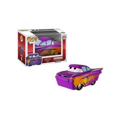Funko POP! Disney Cars Ramone #131