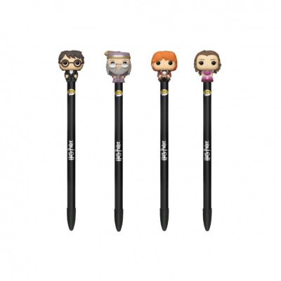 Funko POP! Pen Topper