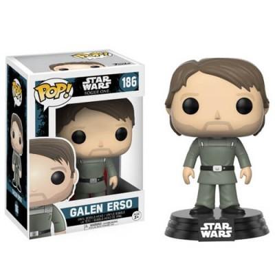 Funko! Pop Star Wars Rogue One Galen Erso