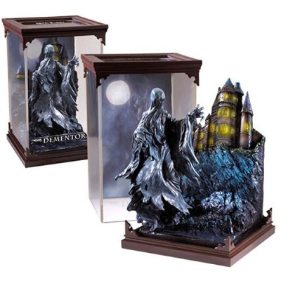 Dementor Harry Potter The Noble Collection