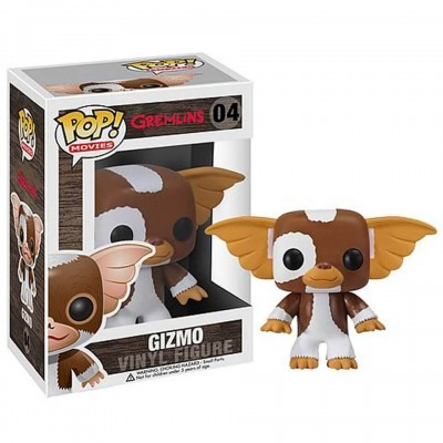 Funko! Pop Gremlins Gizmo
