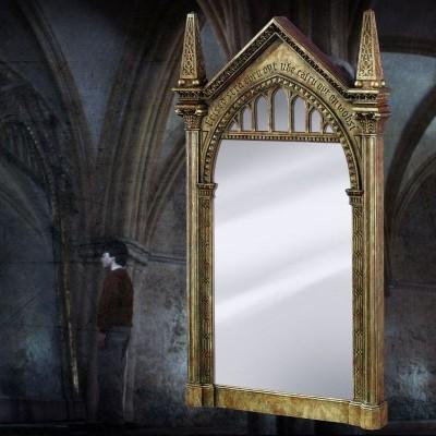 Harry Potter Replica The Mirror of Erised