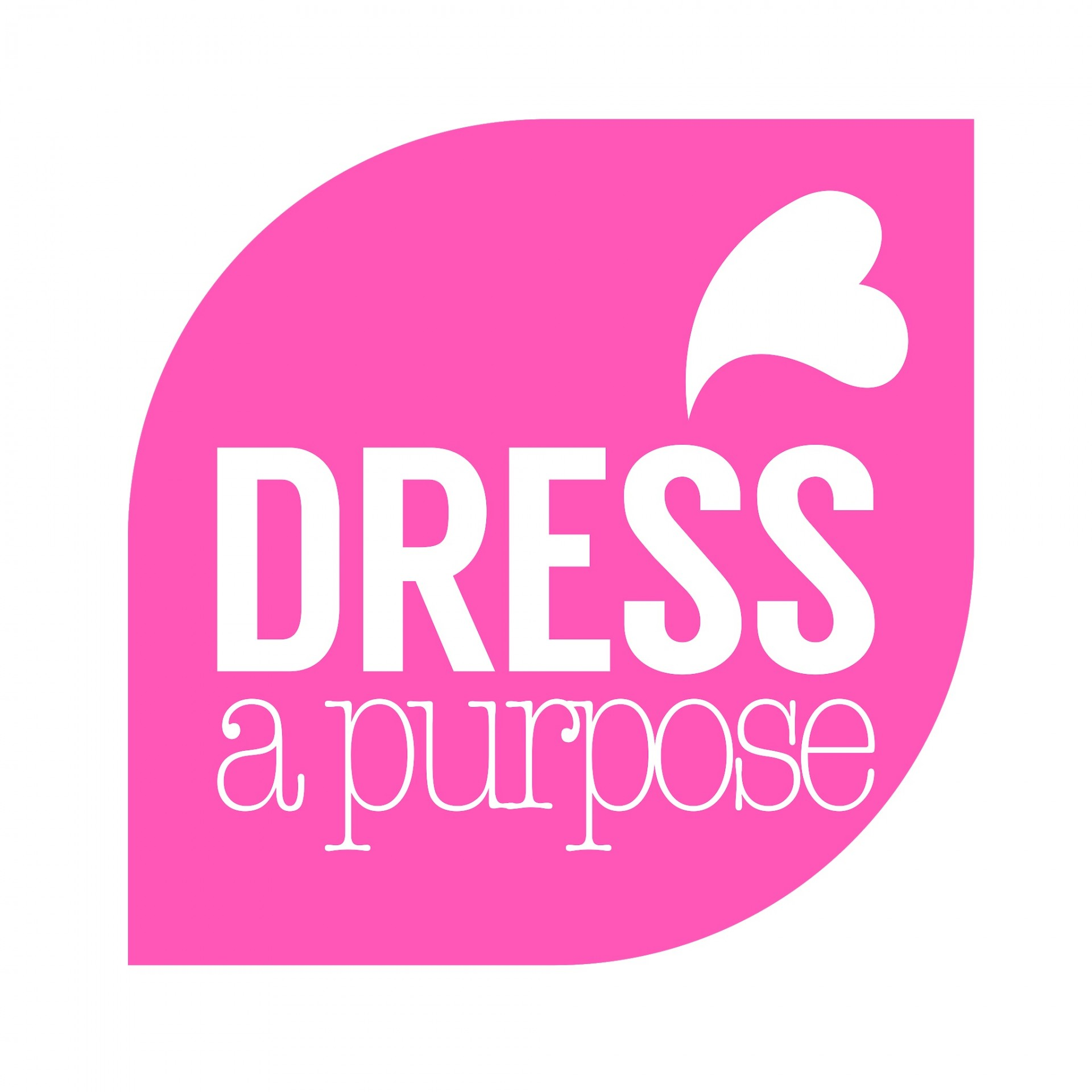 DRESS A PURPOSE
