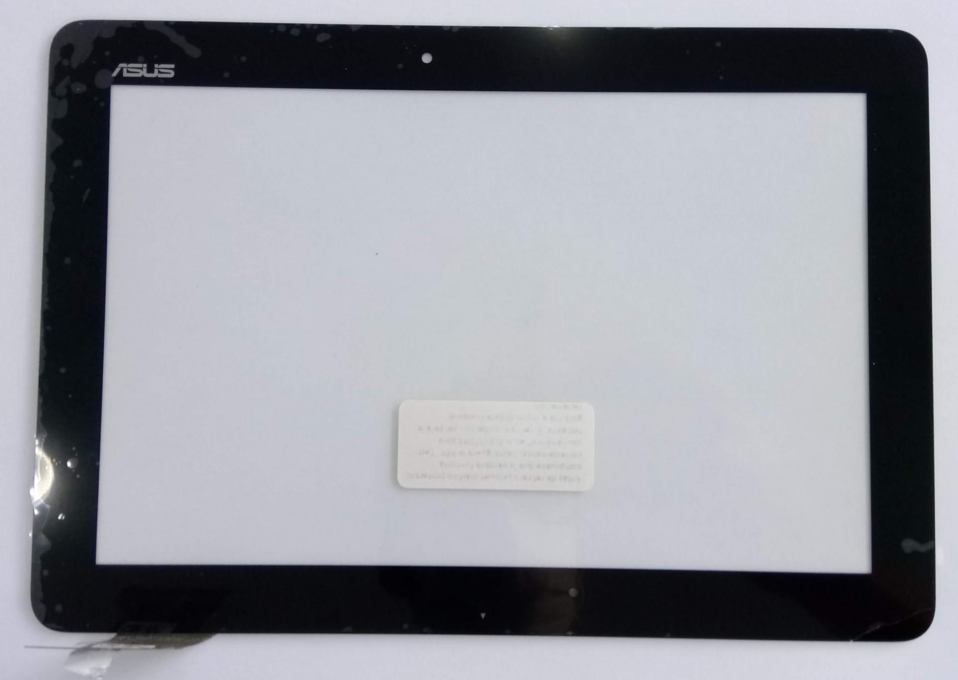 Tátil tablet Asus TF103C, K010 negra