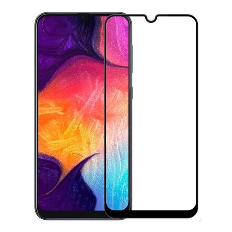Película Samsung - A10/A20e/A30S/A40/A50/A70/A80/A9