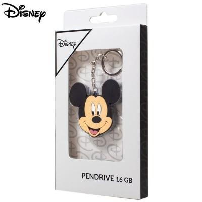 Pen Drive USB 16 GB Disney Mickey