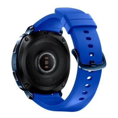 Samsung Gear S3 Sport R600