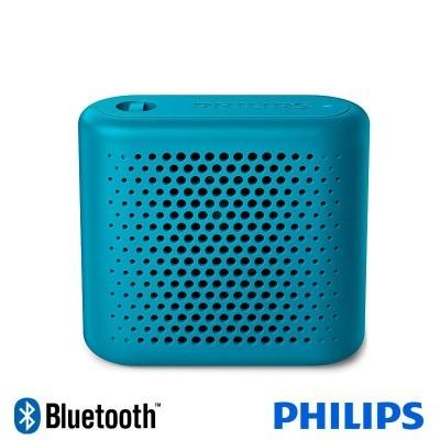 Colunas Bluetooth Universal Philips BT55