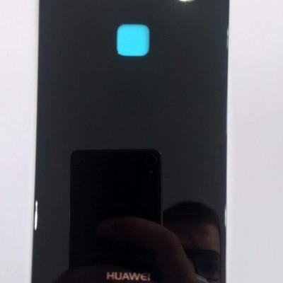 Tampa Huawei P10 Lite