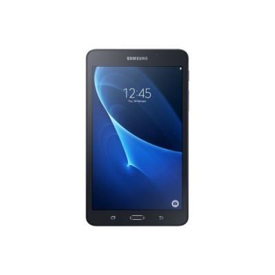 Samsung Galaxy A T280 2016 7.0