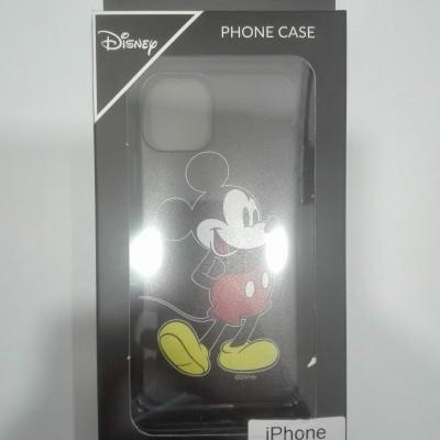 Disney Mickey iPhone 11 Pro