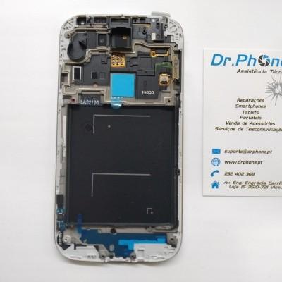 Display Samsung Galaxy S4, I9500 - Preto