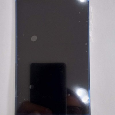 Display Xiaomi MI6-Azul