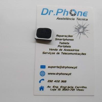 Buzzer para Sony Ericsson Xperia Active ST17I, M C1904, C1905, M Dual, C2004, C2005