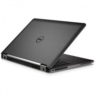 Dell E7470 i7 6600U | 8 GB | 128 SSD | SEM LEITOR | WEBCAM | WIN 10 PRO | HDMI | FHD