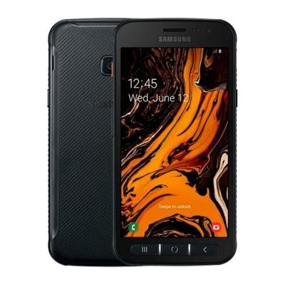 Samsung Galaxy Xcover 4S G398F 3GB/32GB - Preto