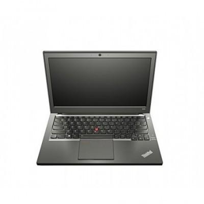 Lenovo X240 i5 4300U (Recondicionado)