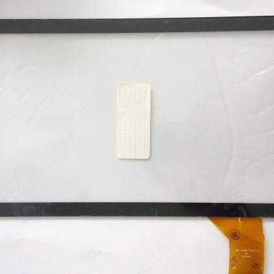 """Táctil Tablet Prixton T5100 10.1"""""""