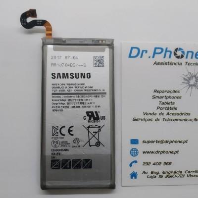 Bateria Samsung Galaxy S8, G950F (EB-BG950ABA)