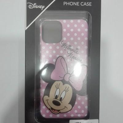 Disney Minnie iPhone 11 Pro