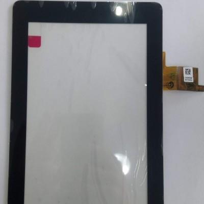 Tátil Huawei IDEOS S7-301 Preto
