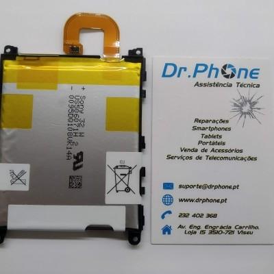 Bateria Sony Xperia Z1, L39H, L39T, C6902, C6903, C6906, C6916, C6943 (LIS1525ERPC)