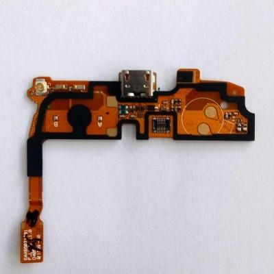 Conector de Carga LG 90