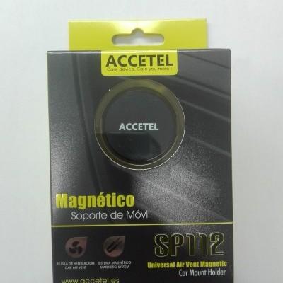 Suporte Telemóvel Magnético (Stock OFF)