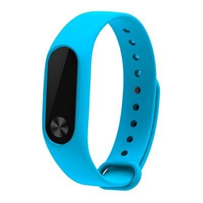 Pulseira Xiaomi Mi Band 2 - Azul
