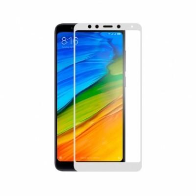 Película Vidro Xiaomi